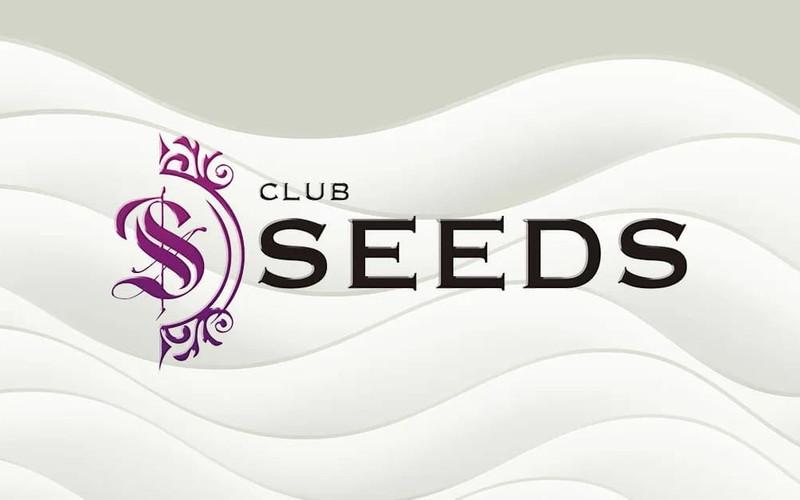 CLUB SEEDS / シーズ